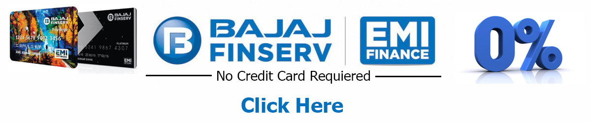 Bajaj finance emi, Buy mobile phone in chennai